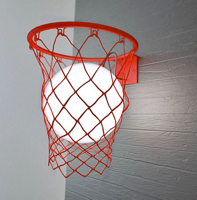 basketballlamp02