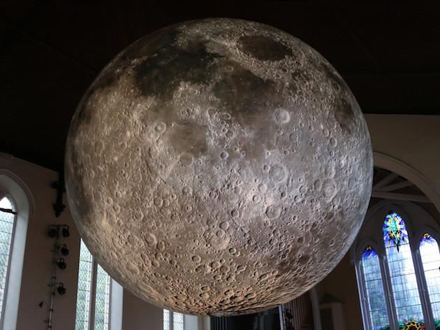 moon-9-768x575@2x