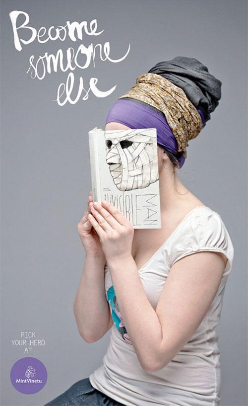 becomebooks1
