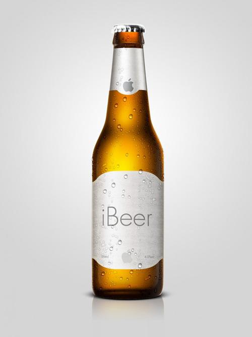 beer0