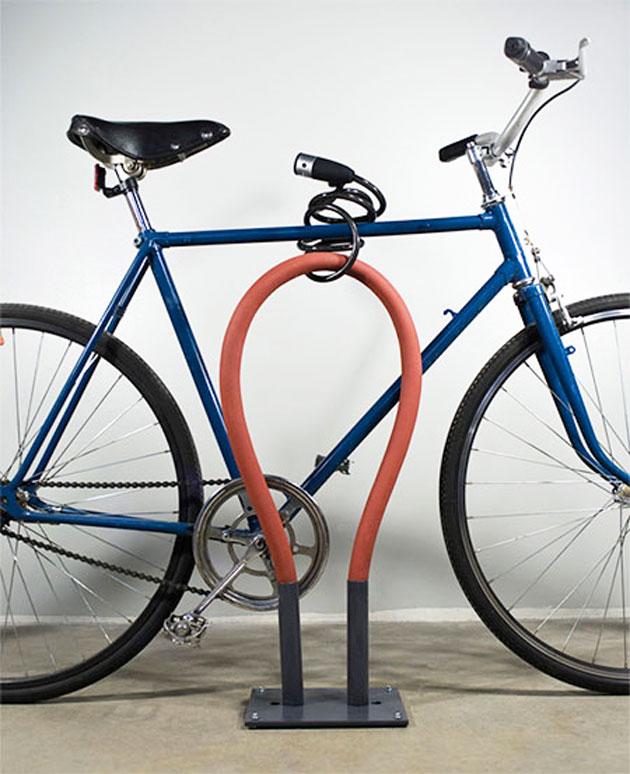 bendbike02