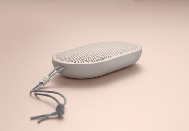 beoplay-p2-speaker-designboom06