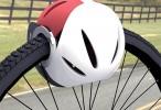 bicyclehelmetlock01