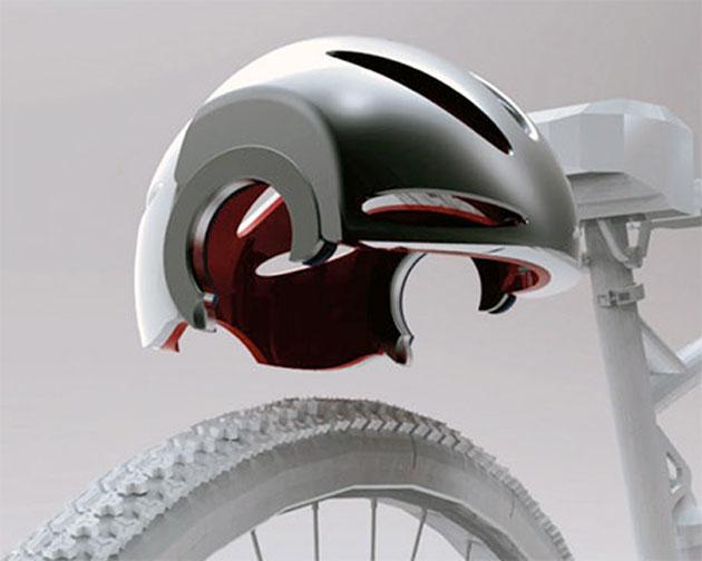 bicyclehelmetlock03