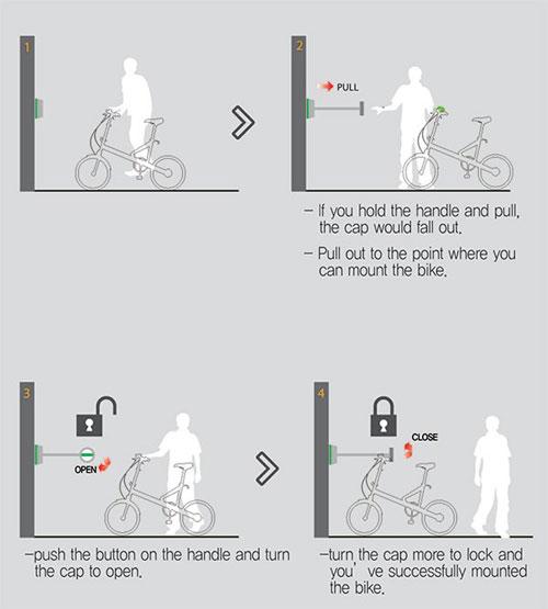 bike_rack2