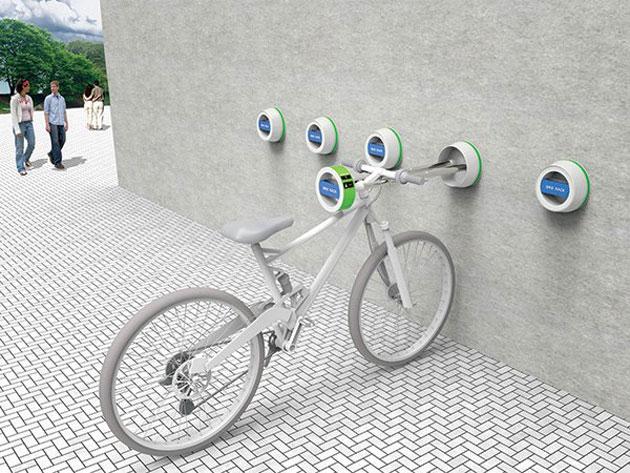 bike_rack3