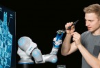 bioniccobot01