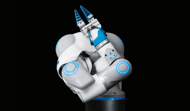 bioniccobot03