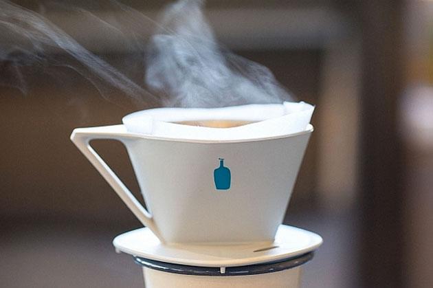 bluecoffee4