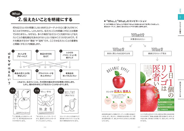 book_Layout_1