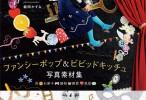 book_fancypop01