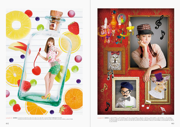book_fancypop02