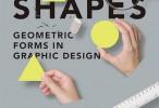 book_shape01