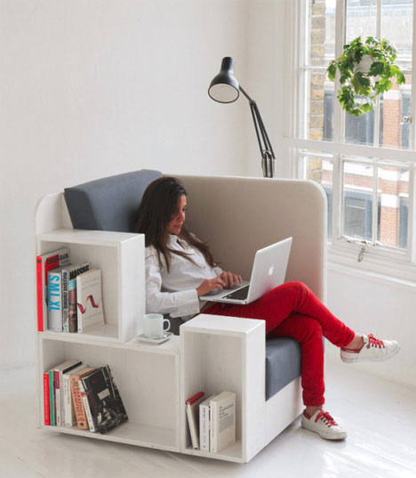 bookchair1