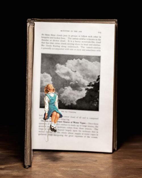 bookcut1