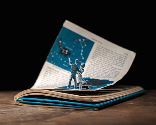 bookcut3