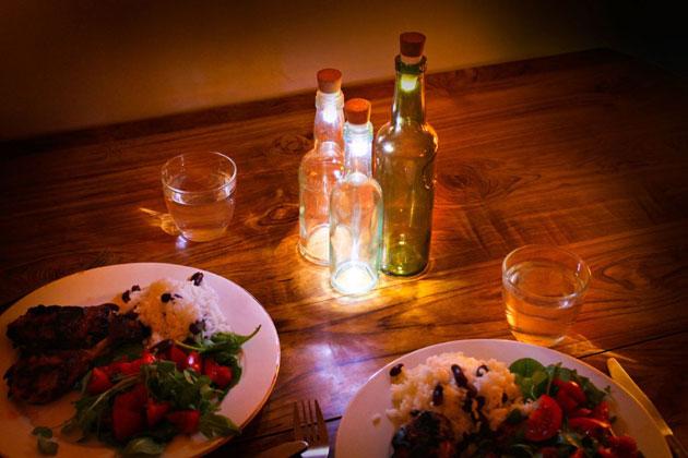 bottle_light4