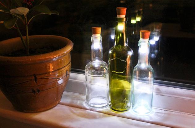 bottleled1