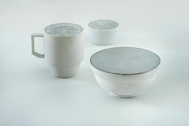 bowl4