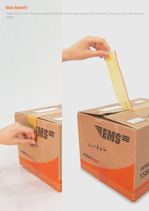 box_tape2