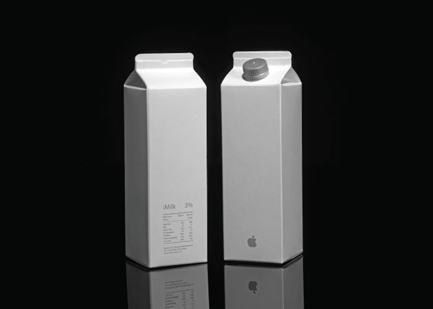 brandpack4