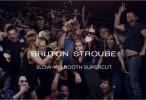 bruton_01