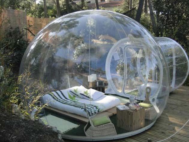 bubble-hotel1