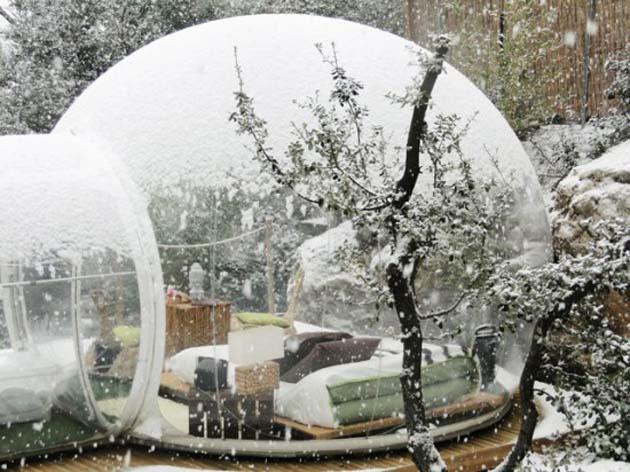 bubble-hotel2