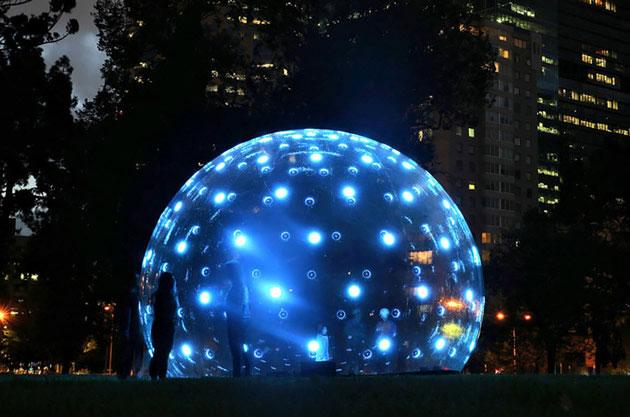 bubble03