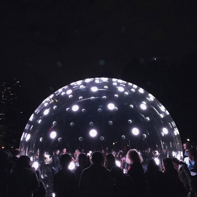bubble04