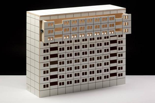 buildinghomefournitures2-900x600