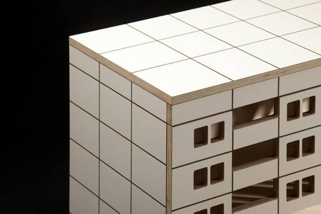 buildinghomefournitures4-900x600