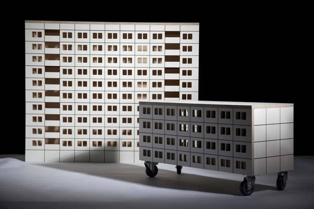 buildinghomefournitures6-900x600