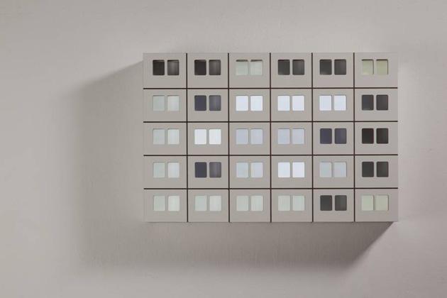 buildinghomefournitures9-900x600