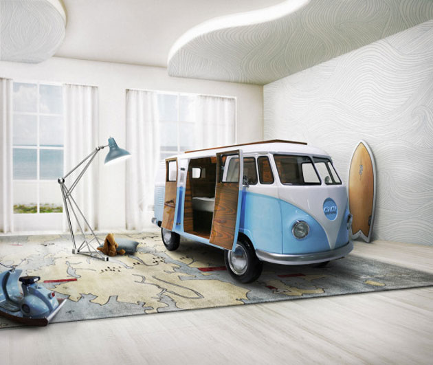 bun-van-bed-VW-bus-circu-14-600x506