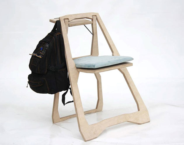 butterfly_chair1