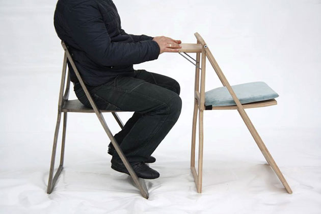 butterfly_chair3