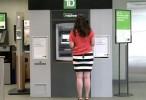 canadianbank