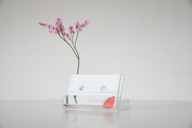 cassette-vase_1