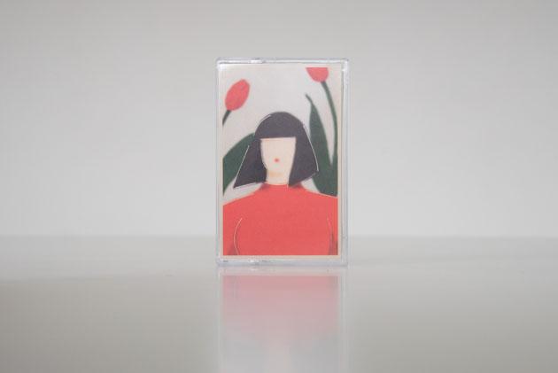 cassette-vase_3