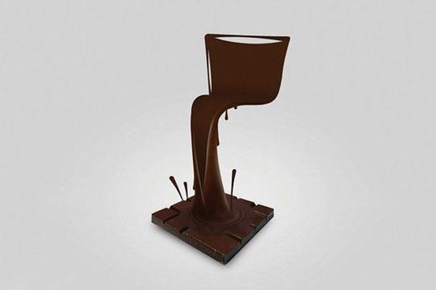 chairdesign1