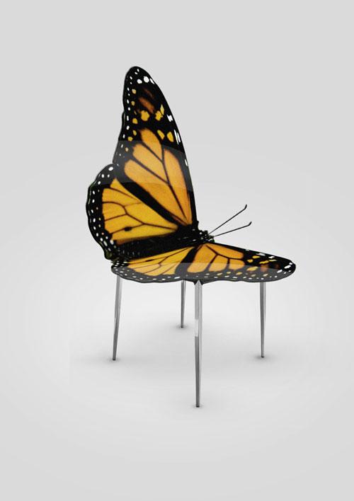 chairdesign4