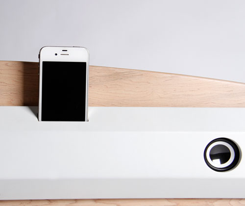 chargeboard2