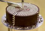 chcolate1