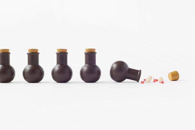 chocolamixture4