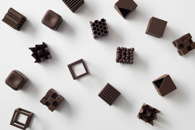 chocolatexture3
