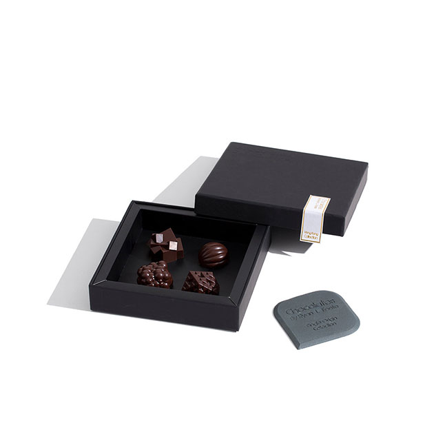 chocolats02