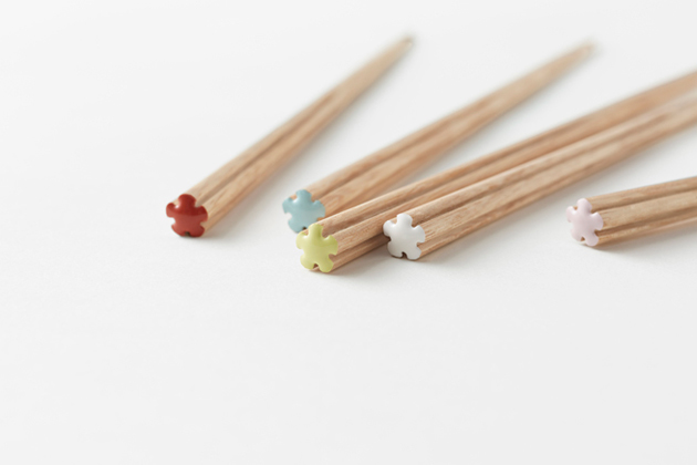 chopsticks1
