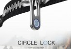 circle_lock1