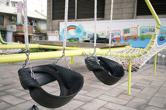 city-yeast-basurama-swings-park-re-create-taipei-designboom-01-818x543